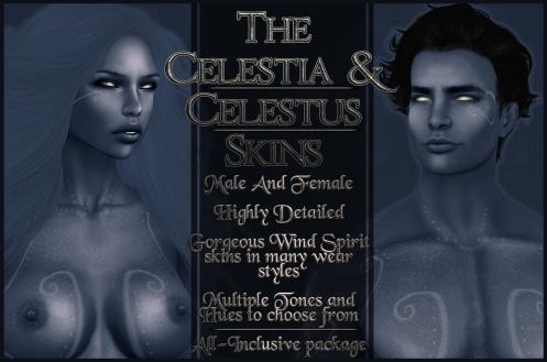 celestia-celestus-main