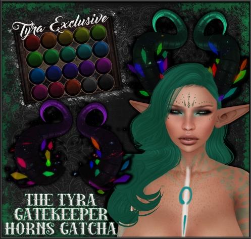 tyra-seed-of-inspiration