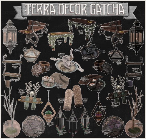 terra-decor-main