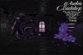 Aralea Backdrop - MAIN -Drow