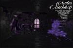 Aralea Backdrop – MAIN-Drow