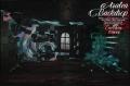 Aralea Backdrop - MAIN -Earthen