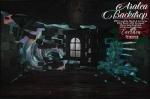 Aralea Backdrop – MAIN-Earthen