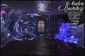 Aralea Backdrop - MAIN -Galaxie
