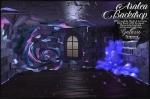 Aralea Backdrop – MAIN-Galaxie