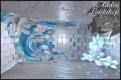 Aralea Backdrop - MAIN -Palatial