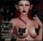 GATCHA-Exclusive-Chest Cover